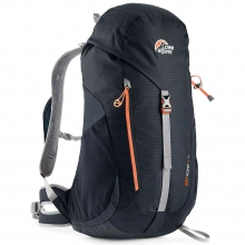 AirZone 30XL Pack by Lowe Alpine