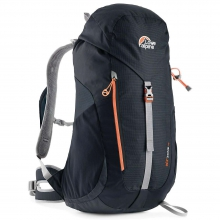 AirZone 35 Pack by Lowe Alpine