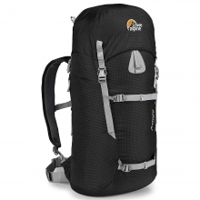 Attack Lite 40 Pack by Lowe Alpine
