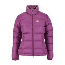 Women's Lhasa Down Jacket SM