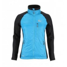 Women's Chimera Jacket SM::Black