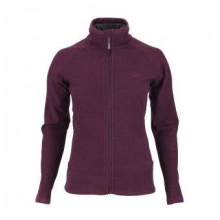 Womens Explorer Fleece Jacket SM