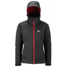 Women's Renegade Jacket SM