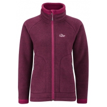 Womens Canyonlands Jacket SM