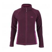 Womens Micro Jacket SM