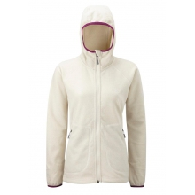 Womens Odyssey Fleece Jacket SM