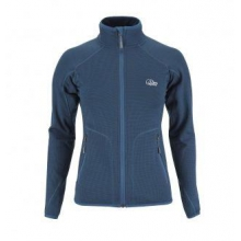 Womens Halcyon Jacket SM