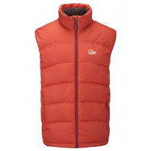 Ladakh Vest MD by Lowe Alpine