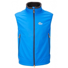 Frozen Sun Vest MD by Lowe Alpine