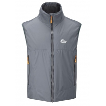 Northern Lights Vest MD