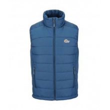 Glacier Point Vest MD
