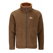 Canyonlands Jacket MD::Seaport