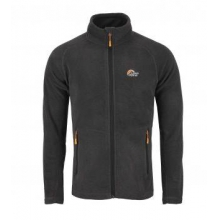 Micro Jacket MD by Lowe Alpine