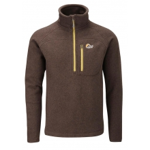 Odyssey Fleece Jacket MD