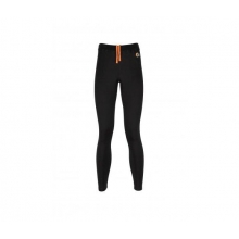 Womens Aleutian CS Pant SM::Black