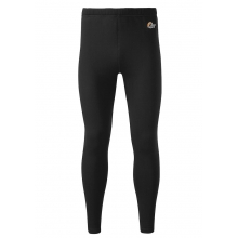 Powerstretch Pro Pants MD::Black by Lowe Alpine
