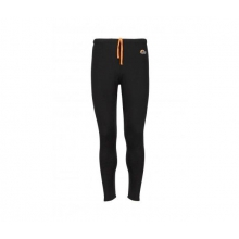 Aleutian CS Pant MD::Black
