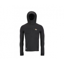 Aleutian CS Hoody MD::Black