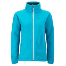 Womens Aleutian 200 Jacket SM