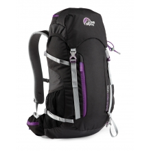 - Cloud Peak ND 25 Pack - 25L - Black Berry