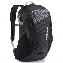 Attack 25 Pack by Lowe Alpine