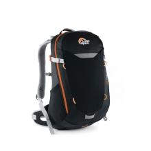Airzone Z 25 One Size
