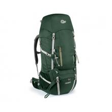 - Atlas 65 Backpack - 65L - Crocodile Green