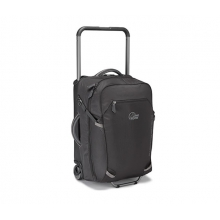 - GT Lightflite Roll On Pack - 40L - Anthracite by Lowe Alpine