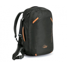 - AT Lightflite Carry On Pack - 40L - Anthracite