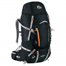 Cerro Torre 65:85 Large Pack