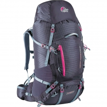 Cerro Torre ND60:80 Pack