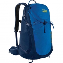 Eclipse 35 Pack by Lowe Alpine