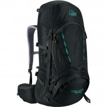 Cholatse ND35 Pack