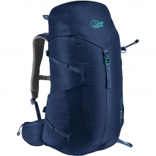Women's AirZone ND24 Pack by Lowe Alpine
