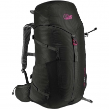 Women's AirZone ND32 Pack by Lowe Alpine