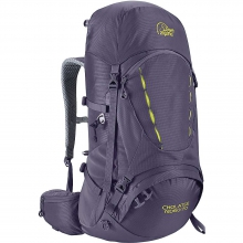 Cholatse ND60:70 Pack