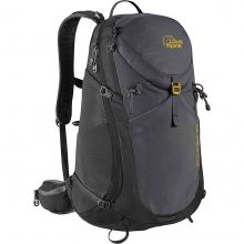 Eclipse 35 Large Pack by Lowe Alpine