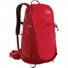 Eclipse 35 Large Pack