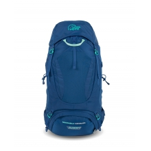 - Manaslu ND 55-65 Wms Pack - Blue Print