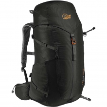 Men's AirZone Trail 25 Pack