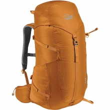 Men's AirZone Trail 35 Pack