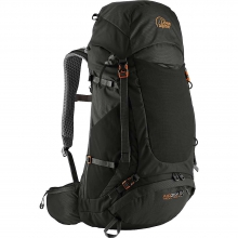 AirZone Trek+ 55:65 Pack