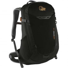 AirZone Z 20 Pack by Lowe Alpine