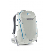 - Airzone Z ND 18 Pack - 18L - Mirage Iceberg by Lowe Alpine