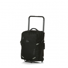 - Aviator 40 Travel Roller - Anthracite