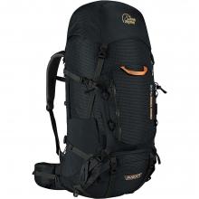 Cerro Torre 75:100 Pack by Lowe Alpine