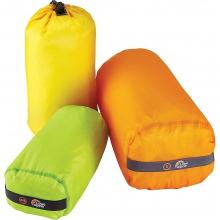 Ultralite Multipack Stuffsack