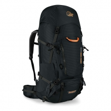 cerro torre black 65:85 regular