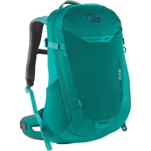 Women's AirZone Z ND18 Pack by Lowe Alpine