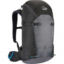 Women's Alpine Ascent ND40 Pack